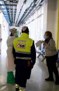 ospedale-ramazzini-inverno-2021
