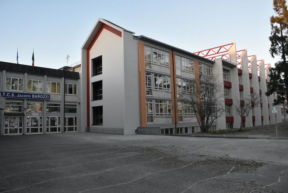 Bilancio 2020 della Provincia di Modena: un avanzo di 15 milioni