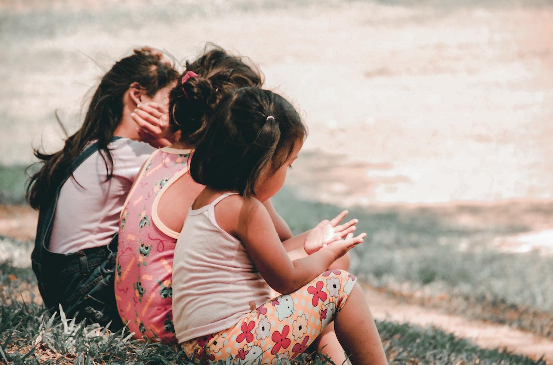 Tutela minori: sensibilità da far crescere