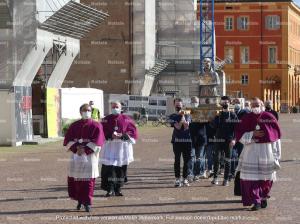 processione-patrono-san-bernardino-siena-2021