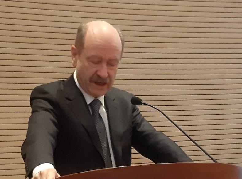 CMB – Il 2020 si chiude in utile con oltre 570 milioni di euro