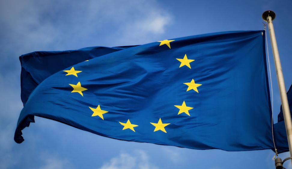 L'Europa torna alle sue origini. Intervista a Pierluigi Castagnetti