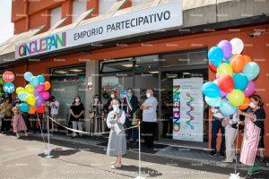 inaugurazione-emporio-cinquepani-giugno-2021