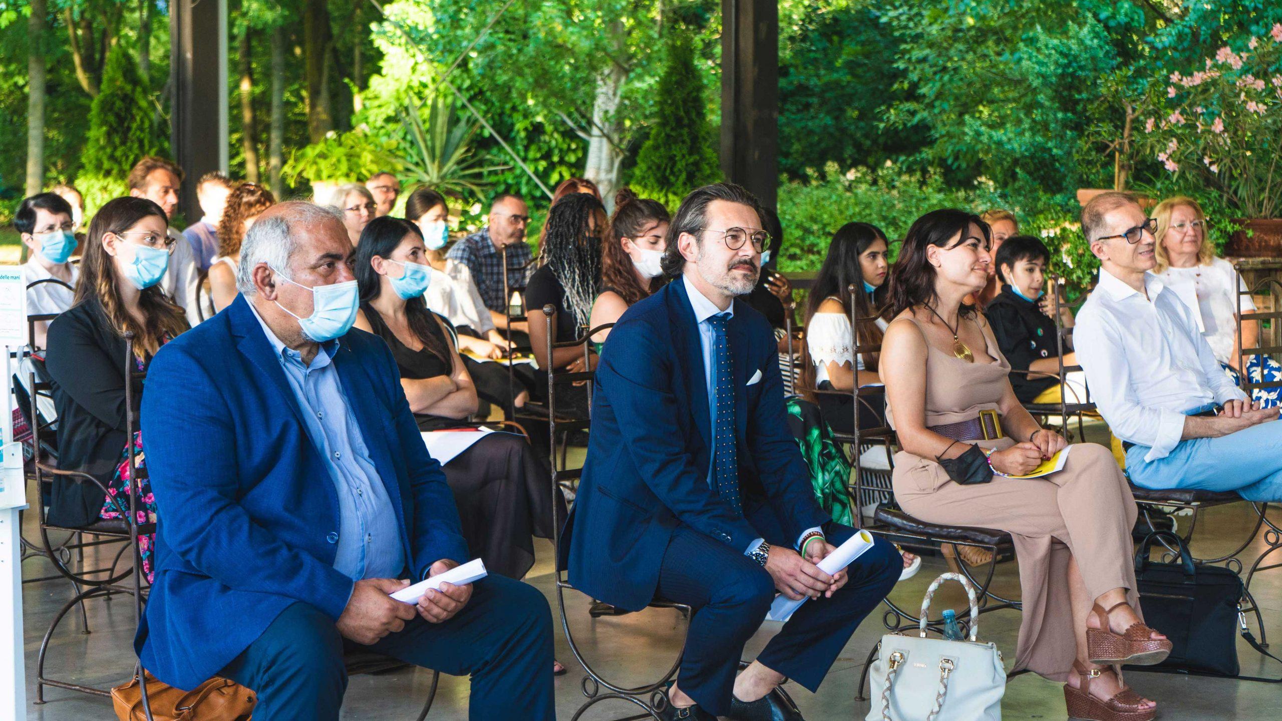 Lapam Moda: un convegno su sostenibilità e digitale