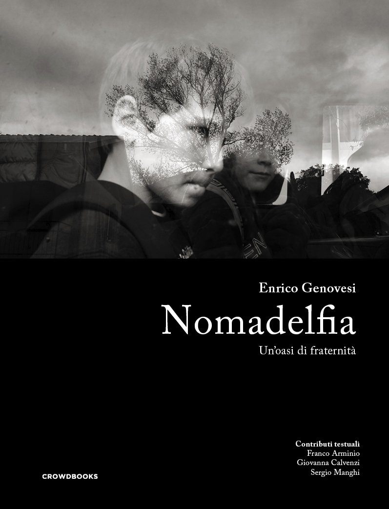 Nomadelfia – Un volume fotografico di Enrico Genovesi