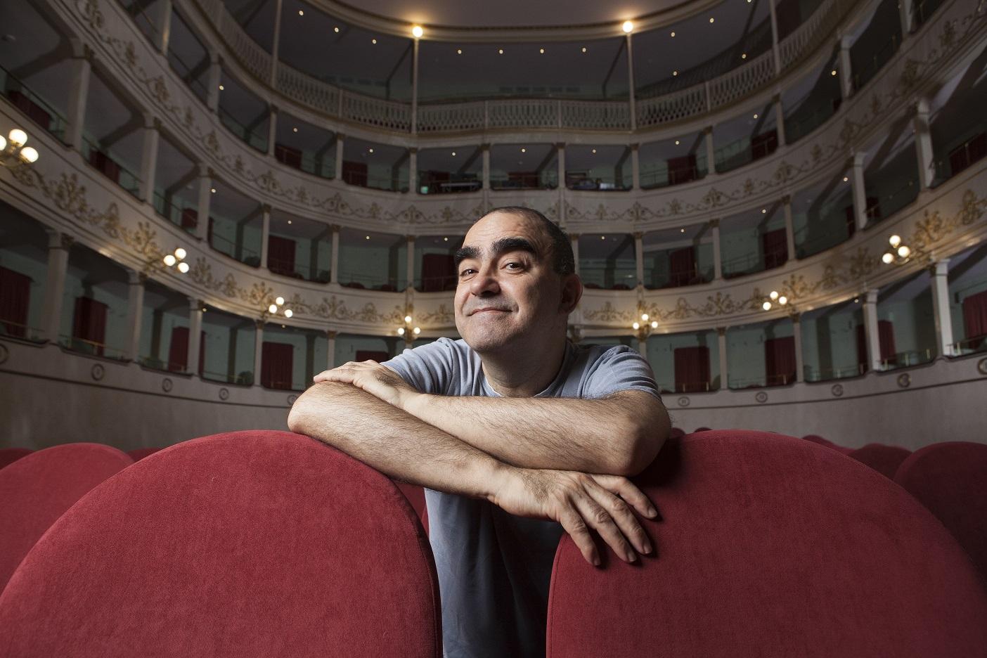 Al via la VI edizione di Concentrico – Festival di teatro all'aperto