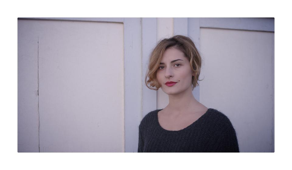 Lidiya Liberman: amore e bellezza nel cinema e nella vita