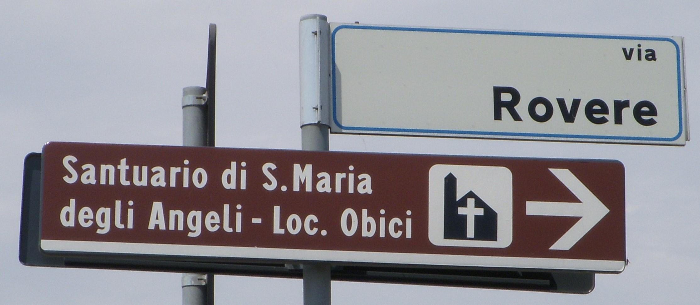 Perdono di Assisi – Il vescovo Erio Castellucci al Santuario degli Obici