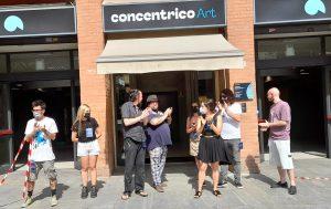 cancentrico-art-inaugurazione