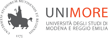 Università Modena-Reggio Emilia: al primo posto in Italia per le professioni sanitarie