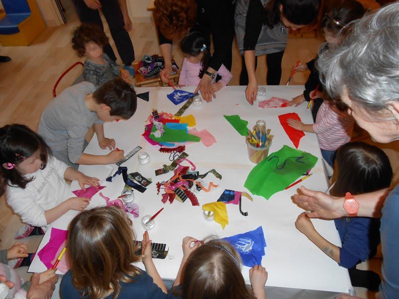 Riapre lunedì 27 settembre il Centro Bambini e Famiglie Scubidù di Carpi
