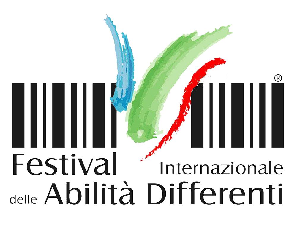 Al via la 23° edizione del Festival delle Abilità Differenti