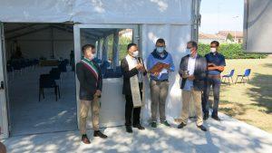 parrocchia-fossoli-inaugurazione-tensostruttura