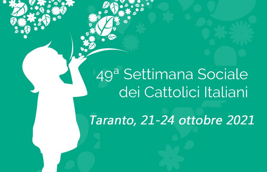 Settimane sociali: ultimo momento di formazione per le diocesi di Modena e Carpi