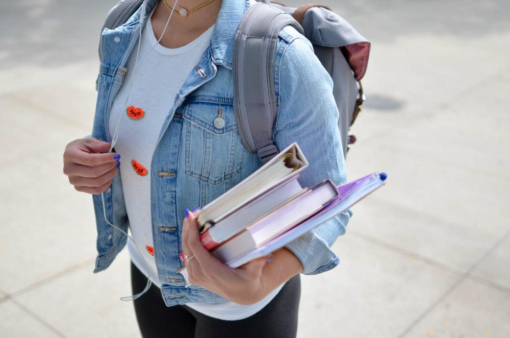 Provincia, bando borse di studio per studenti superiori