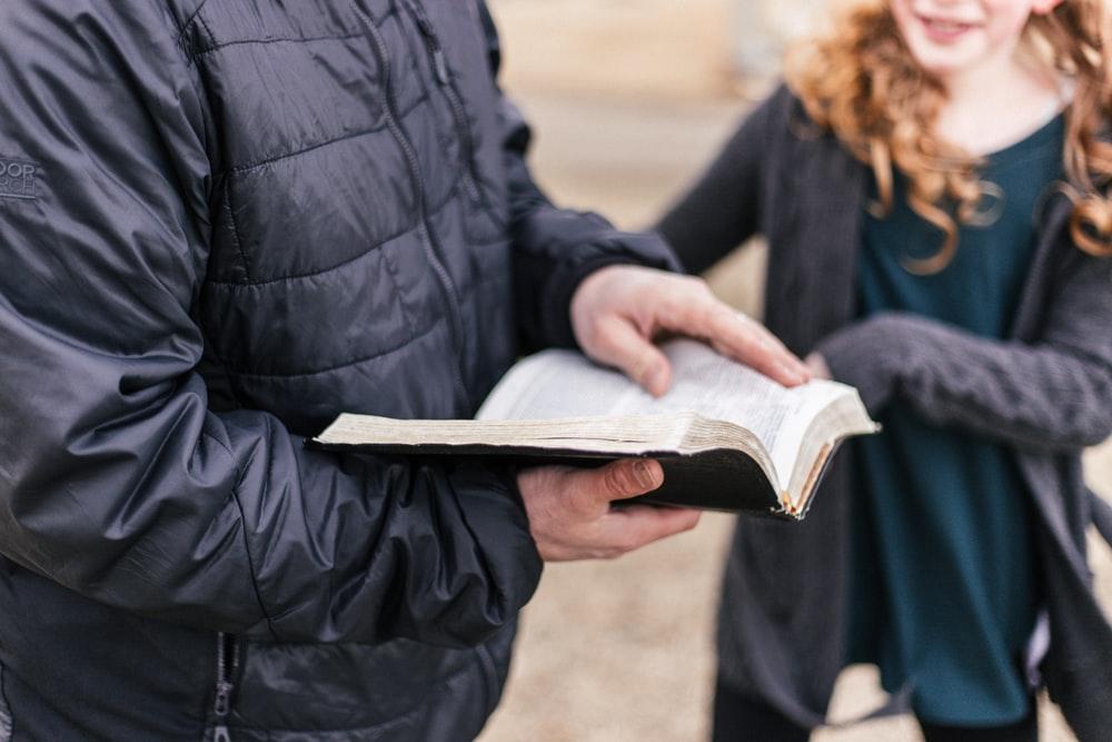 Giovedì 23 settembre, incontro diocesano per i catechisti