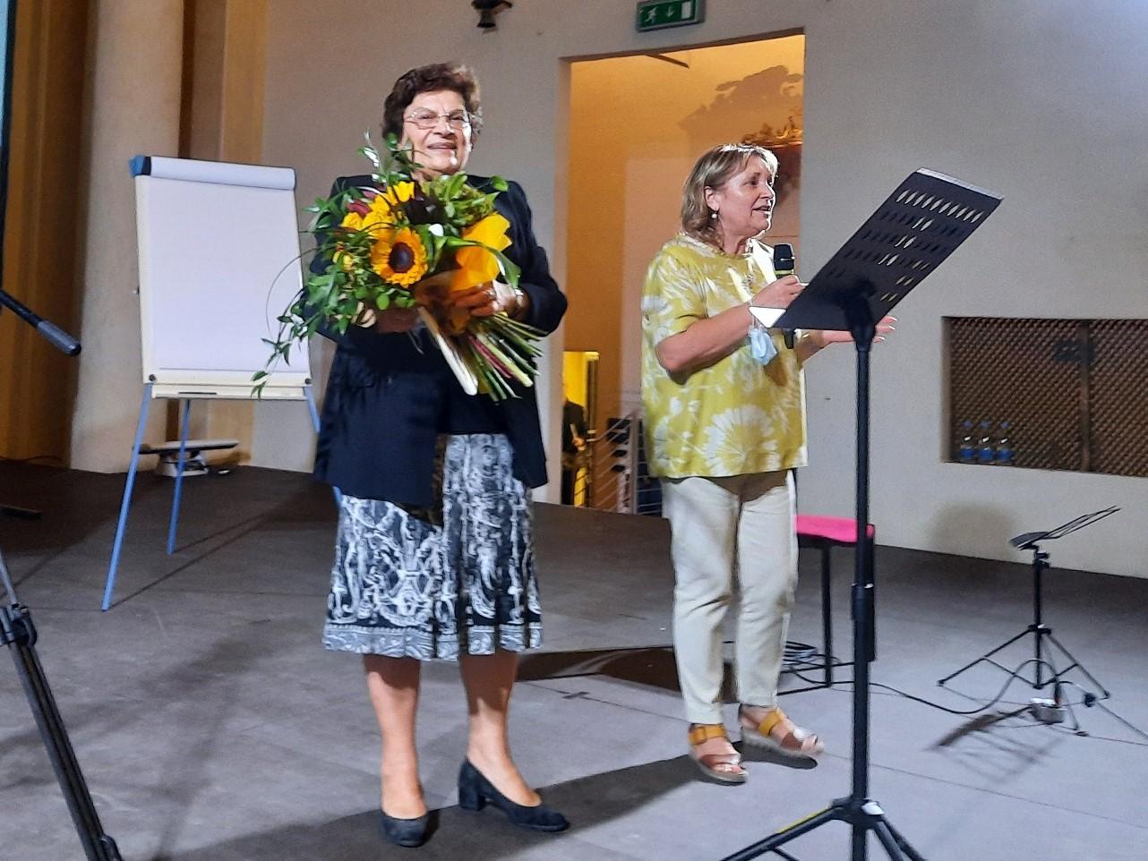 Università Gasparini Casari: nuovo anno accademico ricco di novità