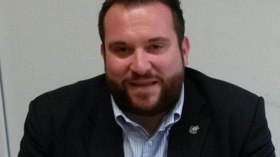 Aimag: Fabio Zacchi si dimette da presidente del Patto di Sindacato