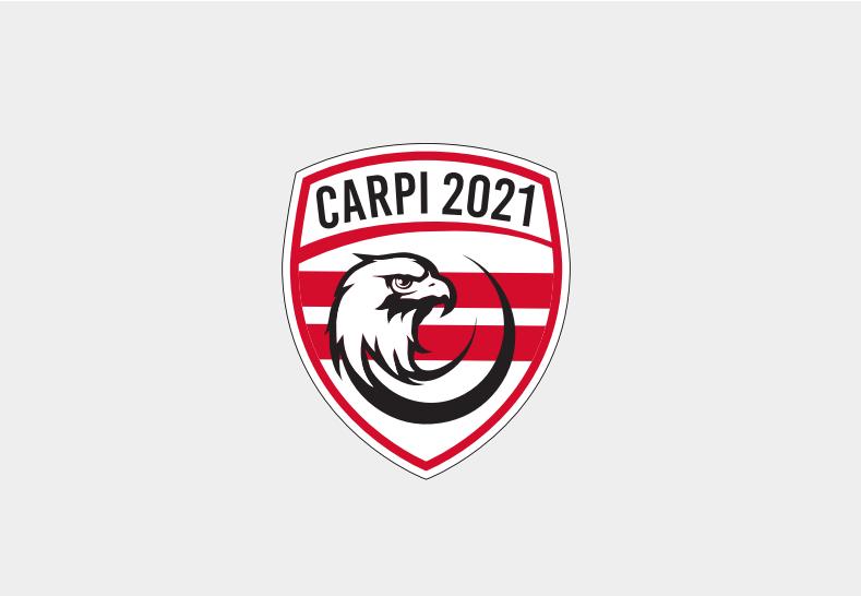 Athletic Carpi, le prime dichiarazioni di Claudio Lazzaretti