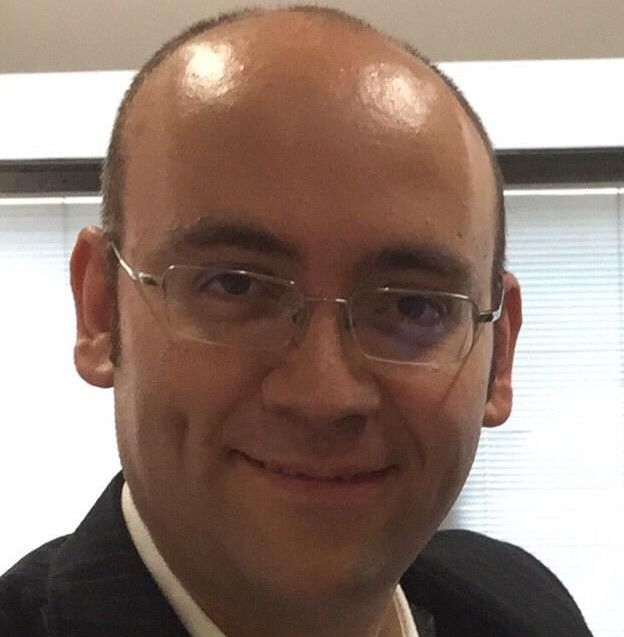Maurizio Maio nuovo capogruppo del gruppo consiliare Pd – Carpi 2.0. Succede a Marco Reggiani